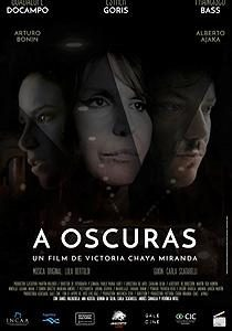 a-oscuras-c_8948_poster2