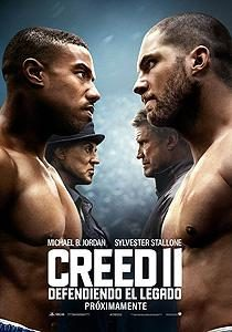 creed-2-defendiendo-el-legado-c_8465_poster2