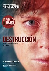 destruccion-c_8972_poster2