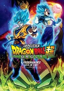 dragon-ball-super-broly-c_8878_poster2