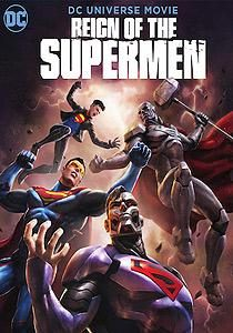reign-of-the-supermen-c_8991_poster2
