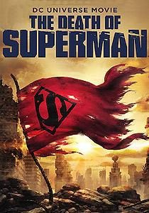 the-death-of-superman-c_8990_poster2