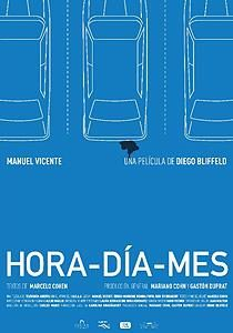 hora---dia---mes-c_9019_poster2
