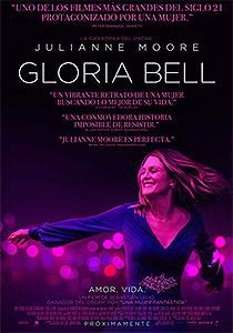gloria-bell-c_9106_poster2