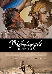 michelangelo-infinito-c_9141_poster2