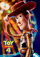5086-toy-story-4_168