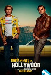 7423-habia-una-vez-en-hollywood_168