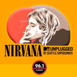 460x460-Nirvana-Mtv-Unplugged-(PORTADA-HOME)